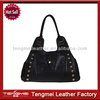 Ladies Hot Sale Chinese Handbags Bags Comely Handbags Bags