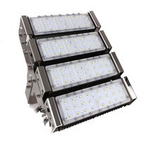 New Arrival Stainless Steel 200w LED