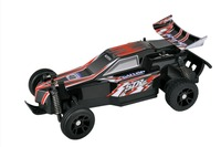 New rc toys & hobbies 1/24 electric 2WD rc buggy for kids