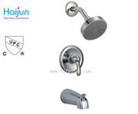 Water Saving Shower Heads Shower Head Feature and Shower Heads Bathroom Faucet Accessory Type faucet