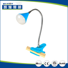 manufacturer supply eye care student Led Table LampLed Desk reading lamp