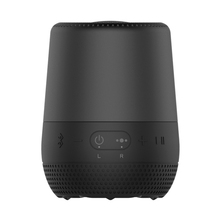 Custom <span class=keywords><strong>ricevitore</strong></span> <span class=keywords><strong>bluetooth</strong></span> speaker altoparlante portatile <span class=keywords><strong>bluetooth</strong></span> con micro