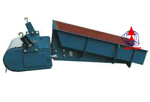 2013 hot sales low price GZG magnetic conveyor for Bitumen