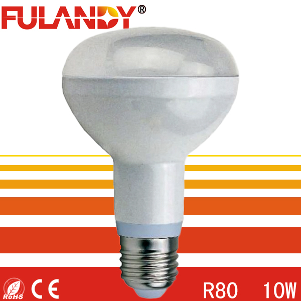 New style indoor Factory <strong>Price</strong> 10w R80 led bulb light 2014 YEARS