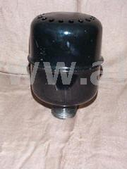 Lister / Petter / Comet / Vilars / Kirloskar Type Oil Engine Sheet Metal Parts