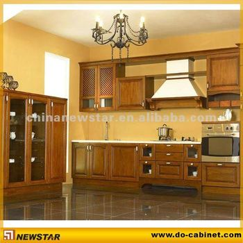 Kitchen cabinet color combinations buy kitchen cabinet for Color combination for kitchen cabinets