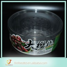 Newest Design High Quality plastic cup trays