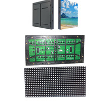 best price video led outdoor module stage led screen for concert rgb epistar p10 p4 p5 p6 p8 p10
