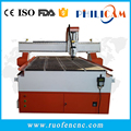 Philicam 1325 air spindle 8x4 cnc router wood pvc engraving machine