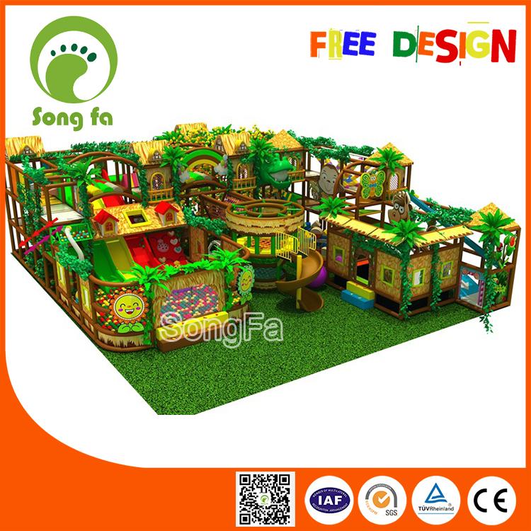 List manufacturers of jungle gym indoor buy jungle gym for Baby jungle gym indoor