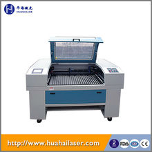 Cheap Laser Engraving Machine for Stone,Leather,Wood,Acrylic