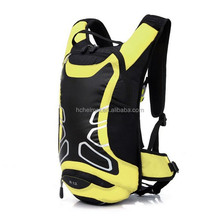 2015 Wholesale high quality cool outdoor sports cycling <strong>backpack</strong>