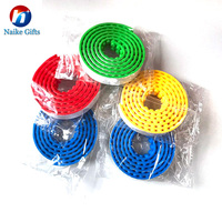 Reusable Adhesive Toy Block Silicone Building