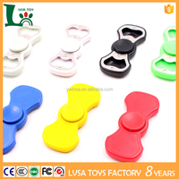 New Spinner Toy Bottle Opener Spinner