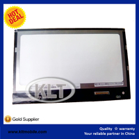 lcd screen for asus memo pad smart k001 me301t touch screen lcd full display spare parts