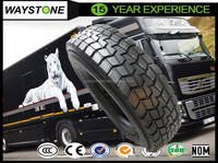 295/80r22.5 radial truck tires,wholesale semi truck tires 22.5,cheap semi truck tires for sale
