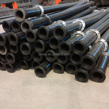 High Quality flexible plastic Freeze proof water pipe for water supply