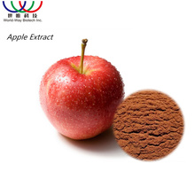 Apple Extract, for animal consumption