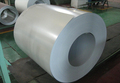 CGCC Graded Prepainted Galvanized Steel Sheet-Coil