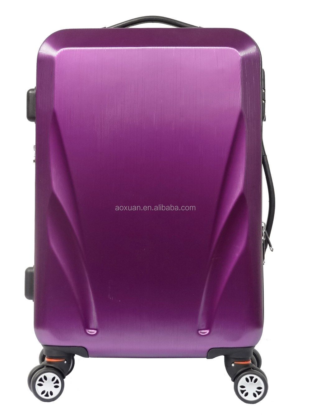 abs pc luggage 2016 new luggage