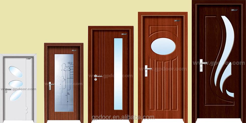 Office Door Designs. Interesting Door Office Doors Designs Glass For India Windows With Ideas ...