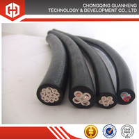 Marine Cable/Marine Power and Signal Cable Cable Price and Wires