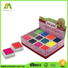 New Design Water Color Toy Stamp