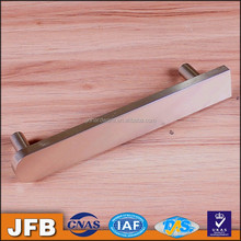 China high quality manufacturer supplier aluminum alloy door casket handle free sample