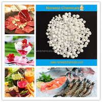 Factory directly offer foods containing phosphate stpp 94%min food grade salt for meat