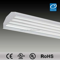 T5,T8 Fluorescent warehouse High bay CE,UL & CUL approved