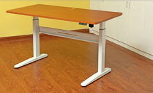 executive chair extendable dining table with UL certification