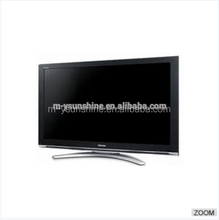 "Factory Price New design 32"" 39"" 50"" Inches Smart Led TV"