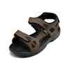 Fashion Cheapest Custom Sandal Men