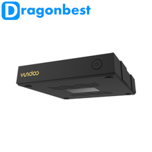 2017 Dragonworth New Brand YUNDOO Y8 RK3399 2g 16g android tablet pc BT4.0 and wifi ott 6.0 tv box