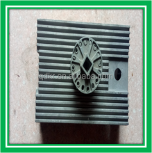 OEM High quality auto part,aluminum die casting parts