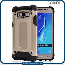 Wholesale Cell Phone Back Cover Case Plastic Case for Samsung Galaxy J5 2016