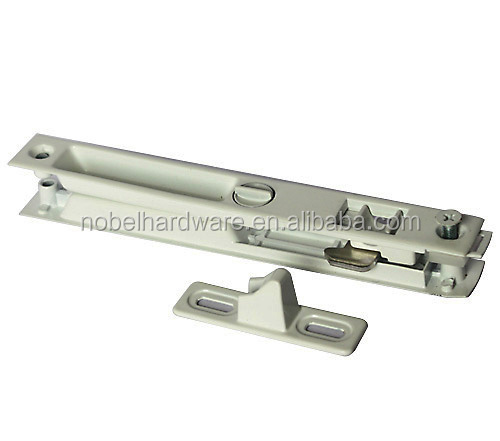 made in china replacement upvc window locks