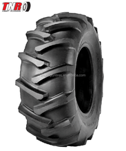 Agricultural Irrigation Tire 11.2-38 with good quality