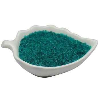 industrial chemical Nickel Sulfate factory products