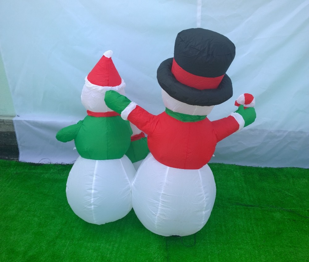 Dongguan christmas decoration supplier directly sell new merry christmas decorations