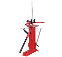 multiple functional manual tire changer - PM09501