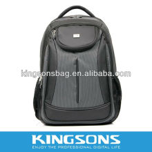 "backpack laptop bags ,School backpack bag 15.6"" Nylon K8369"