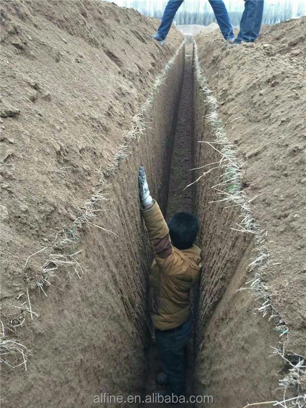 trencher in dubai (7).jpg