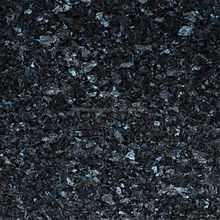 XIAMEN multi family Blue Pearl granite stone