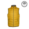 OEM Design Cheap Men Winter Warm