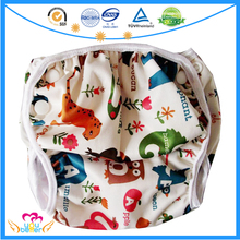 Cloth Diapers Baby Swim Diapers Pul Swimming Diapers