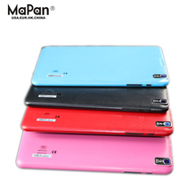 MX923B quad core mini laptop 9 Inch Android Tablet PC/ Cheap Price Tablet Made In China/ MaPan Tablet PC