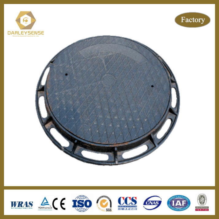 Lowest Price spheroidal graphite cast iron with Trade Assurance
