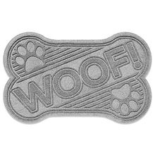Outdoor Doghouse Dog Kennel Mats
