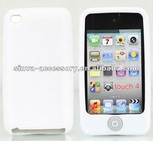 Starry Sky-shaped 3D anti-fingerprint screen protector for Front and Back Cover, Suitable for iPhone 5 T5ouch 7Nano